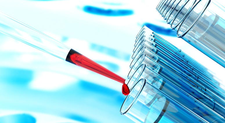Stem Cell Research