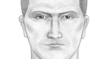 Suspect in subway attack