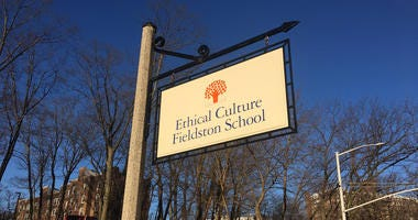 Fieldston School