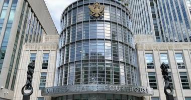 United States Federal Court