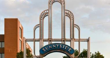 Sunnyside Queens