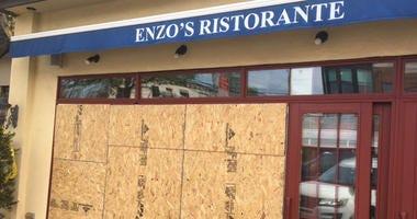 Enzo's Restaurant