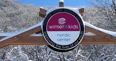 Winter4Kids