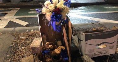 Boy Fatally Struck In East Harlem