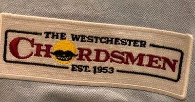 Westchester Chordsmen