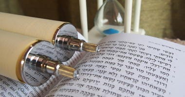 Torah Yeshiva