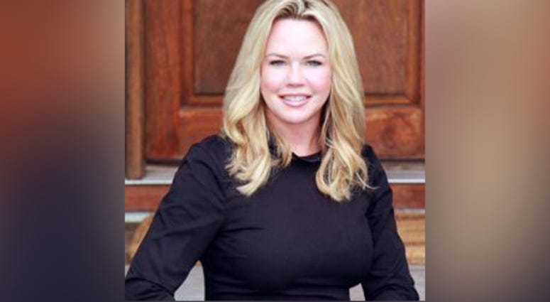 Trish Bergin Weichbrodt