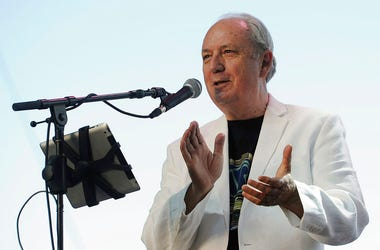 Mike Nesmith / The Monkees