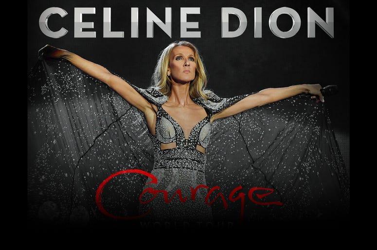 Celine Tour DL