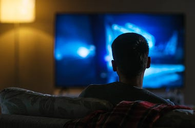 Movies at Home