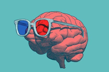 Brain Buster DL