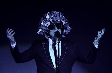 Neil Tennant, Pet Shop Boys