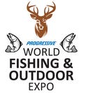 World Fishing Expo