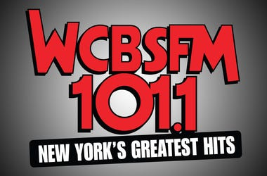 CBS-FM