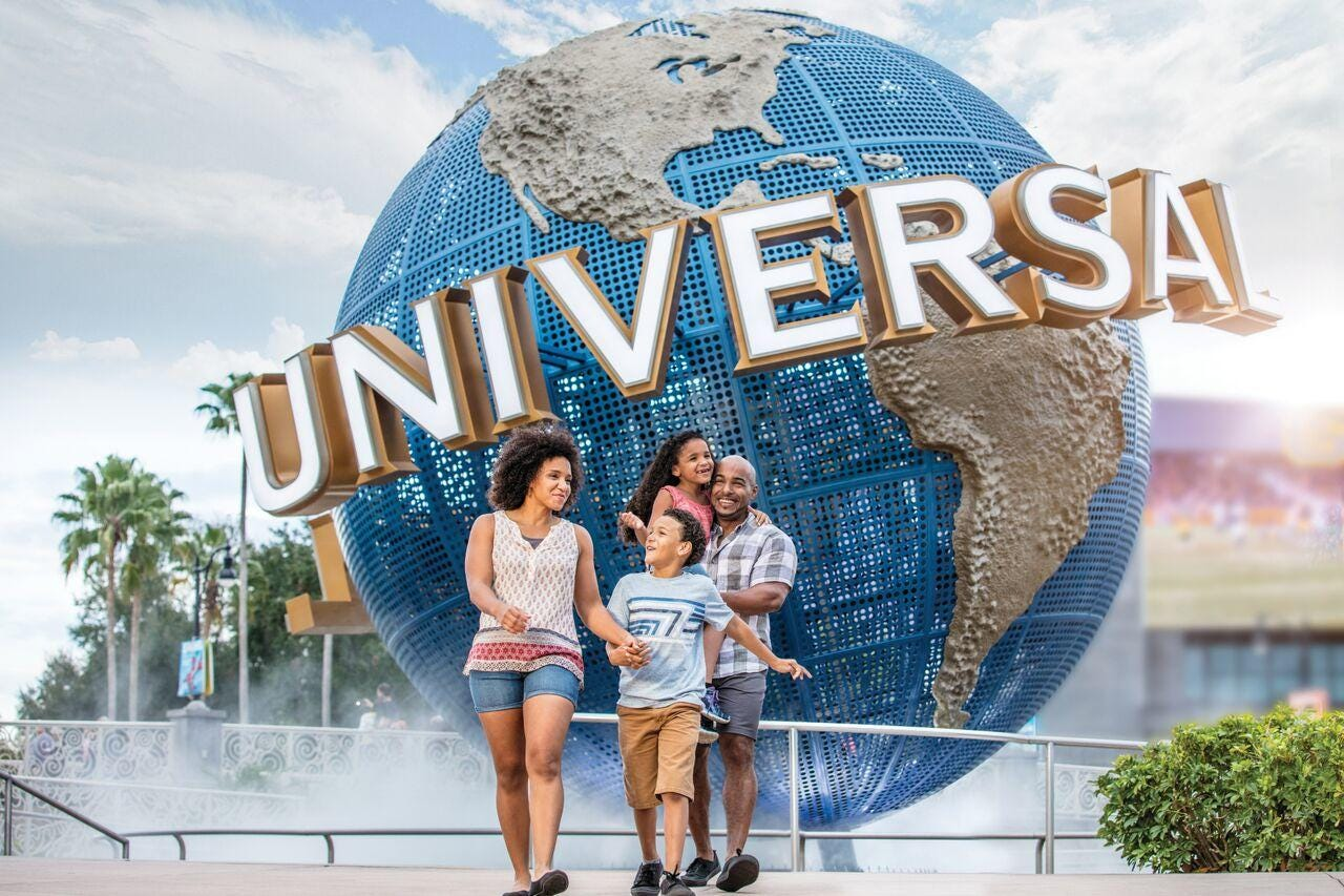 Universal Approved Pic 2019