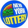 NY Lottery Logo