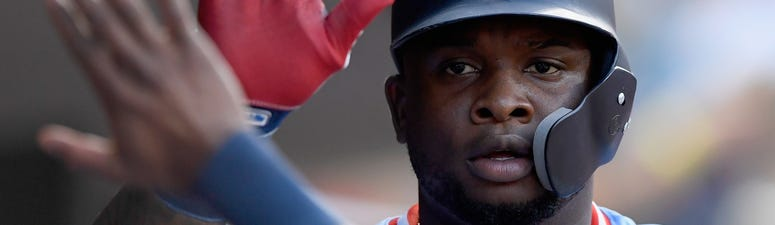 Sano tweets video message on his COVID-19 test