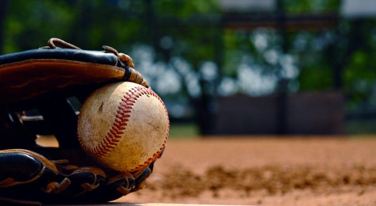 An athlete will die, Osterholm says