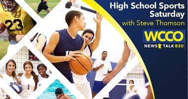 HS Sports Saturday