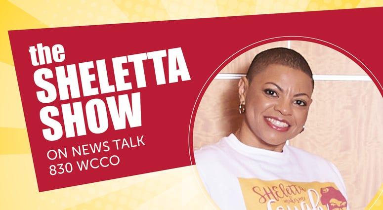 Sheletta Show