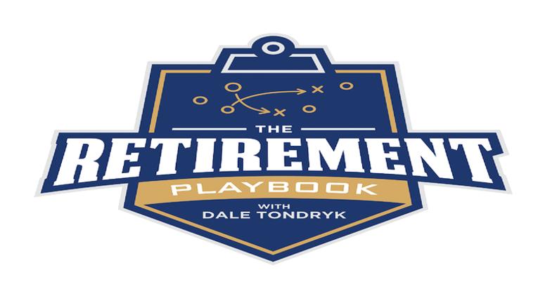 Retirement Playbook