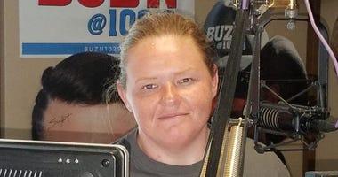 Minnesota woman who survived Las Vegas shooting