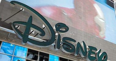 Disney pledges $5 million to support social justice organizations