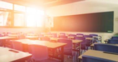 'A Devastating Tragedy': Elementary School Teacher Dies of Coronavirus