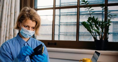 5 forms of financial help you may qualify for during coronavirus