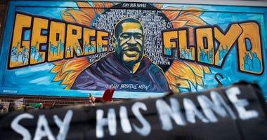 The Hip Hop History of George Floyd
