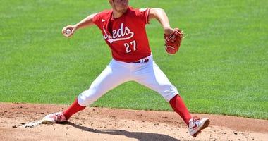 MLB Trade Deadline: 5 Destinations for Trevor Bauer