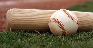 High School Baseball Coach, 30, Dies of Coronavirus After Discharge From Hospital