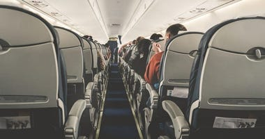 Survey: Americans Have Little Trust in Low-Cost Spirit, Allegiant Airlines During Pandemic