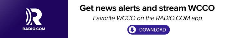 RDC-NEW-Article-Promo-WCCO-725x123.jpg