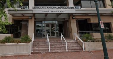2020 Democratic National Convention Postponed Until August Amid Coronavirus Pandemic