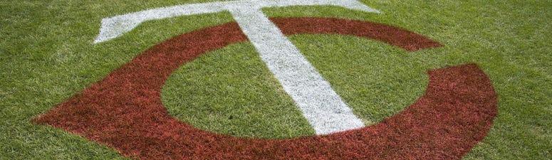 WCCO to air Twins games through 2023