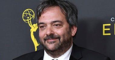 Adam Schlesinger of Fountains of Wayne dies from coronavirus