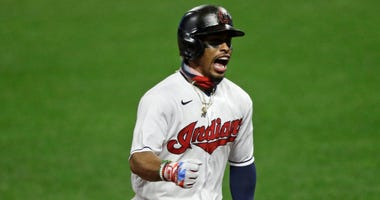 Bieber wins again, Lindor homers as Indians down Twins 4-2