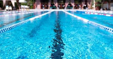 Demand for Backyard Pools 'Positively Insane' Due to Coronavirus
