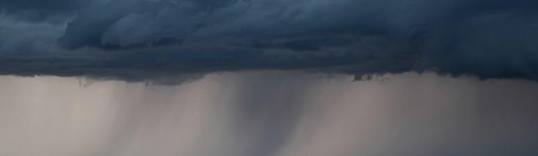 1 dead in Otter Tail County tornado