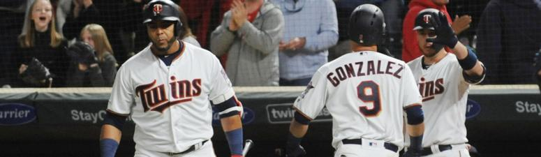 """Are the Twins a """"team to believe in""""?"""