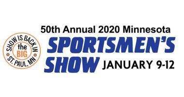 MN Sportsmen's Show