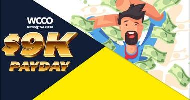 9K Payday