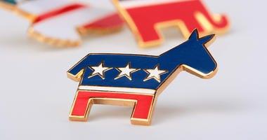 Democrats pin