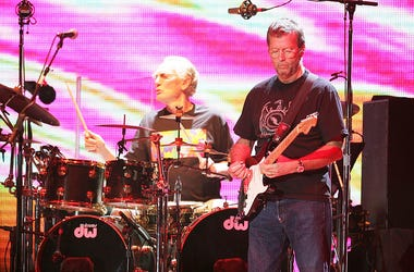 Clapton & Baker Cream Reunion by Scott Gries-Getty Images.jpg