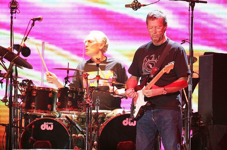 Clapton & Baker Cream Reunion by Scott Gries-Getty Images.jpg