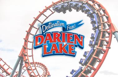 DarienLake-775x515-v2.png