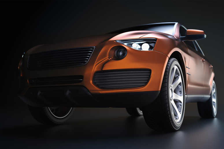 SUV-775x515.png