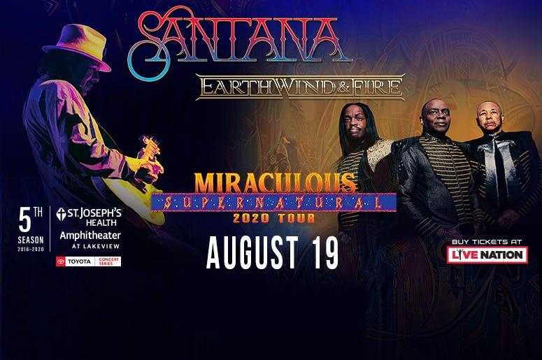 Santana_EW&F-LV(775x515).jpg