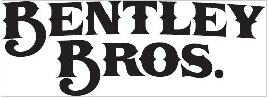 Bentley Brothers Logo